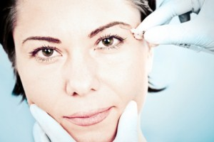 trends for cosmetic treatments 2011